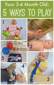 supernanny has your baby care tips denver activities and babies