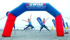 rhode island u2013 swim across america