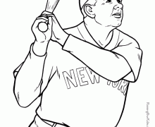 Doodle Art Coloring Pages Funycoloring Yankee Doodle Coloring Page 2