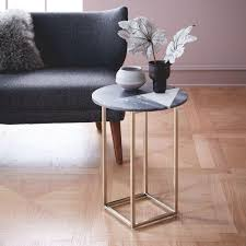 west elm marble table west elm marble coffee table uk best gallery of tables furniture