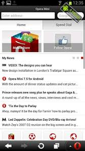 opera mini version apk opera mini 28 0 2254 119224 apk free apkhere
