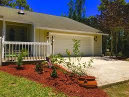 13485 orange grove boulevard west palm beach fl boca home realty