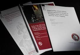 Interior Resources Ul Fsri U2013 Fire Safety Research Institute Resources