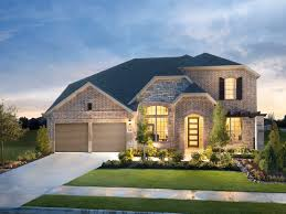 Stonebriar Mall Map New Homes In Frisco Tx U2013 Meritage Homes