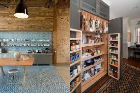 pretty design ideas working kitchen designs modular kitchen
