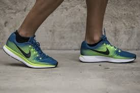 running shoes the 13 best running shoes for outdoorgearlab