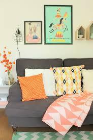 hã lsta mã bel wohnzimmer 2776 best images about heartwarming on deko shelves