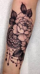 100 of most beautiful floral tattoos ideas arm sleeve tattoos