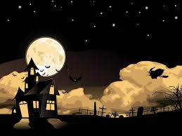 wallpapers de halloween 2012 halloween wallpapers powerpoint templates ppt bird u2013 i saw