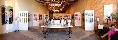 Flag Store Dallas Smustyle Akola Flagship Boutique