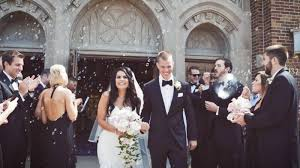 Chicago Wedding Videographer Blog News 312 Film Chicago Videography