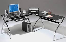 Modern L Desk Office Desk L Shaped Writing Desk L Shaped Table Desk L Shaped