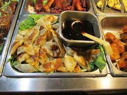 Chinese Buffet Hours by Asia Buffet Chattanooga Tn 37421 Menu Chinese Japanese
