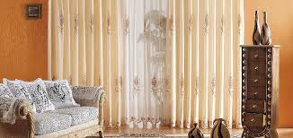 Curtains At Home Goods Cool Home Goods Curtains On Curtains Decoration Home Goods Jewelry