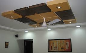 False Ceiling Simple Designs by Ceiling View False Ceiling Tile Popular Home Design Simple In
