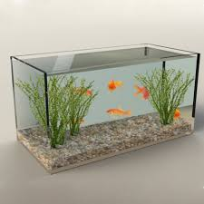 diy aquarium decorations ideas u2014 decoration u0026 furniture decoration