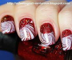 129 best nails galore images on pinterest make up pretty nails