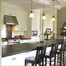Galley Kitchen Width - kitchen kitchen cabinet layout triangle cabinet how to redesign