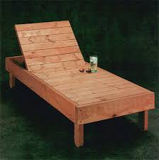 Wood Lounge Chair Plans Free by Lounger Plans Woodwork City Free Woodworking Plans