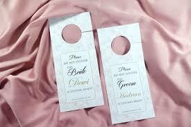 carlton wedding invitations hadrian dewi wedding invitations by blumento cards bridestory