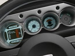 Dodge Challenger Interior - dodge challenger concept 2006 pictures information u0026 specs
