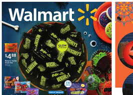 find out what is new at your springfield walmart supercenter 2825