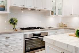 kitchen cabinet makers melbourne hampton style kitchen designs in melbourne u0026 sydney australia