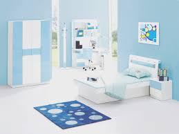 tiffany blue bedroom explore tiffany blue bathrooms and more