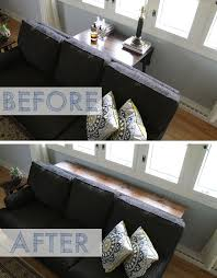 coming together our diy industrial pipe console table this