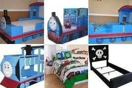 Thomas Twin Bed Beds Foter