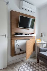 wall mounted tv hiding cables best 25 hide tv cables ideas on pinterest hide tv cords tv