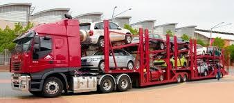 camion porta auto suggerimenti per il perfetto trasporto di un auto 盞 macingo