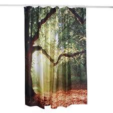 online get cheap abstract print shower curtain aliexpress com