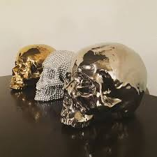 skull decor skulls for decoration best 25 skull decor ideas on skull
