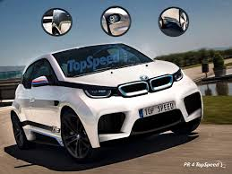 image bmw i3 bmw i3 reviews specs prices top speed