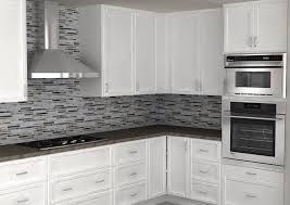 Kitchen Without Backsplash Kitchens Without Backsplash Tboots Us