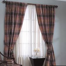 drapery window treatments major component of a room u0027s aesthetic
