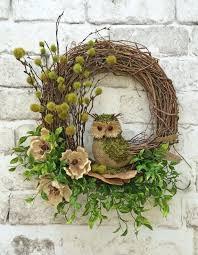 summer wreath 25 best summer door wreaths ideas on diy wreath