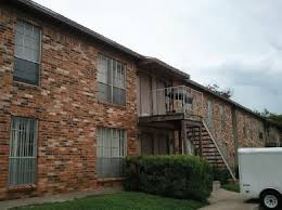 killeen 18th street apartment rentals killeen tx apartments com