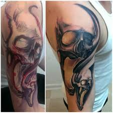 tattoo ideas of the week u2013 september 17 2014