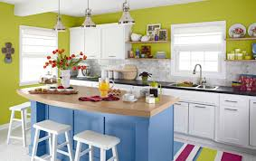 diversity cheap kitchen carts and islands tags narrow kitchen