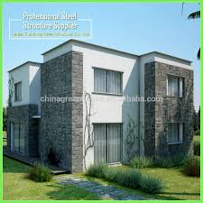 24 Sq Meter Room 70 Square Meter House Plans 70 Square Meter House Plans Suppliers
