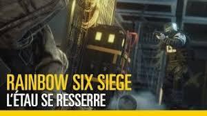 pca siege ecouter et télécharger tom clancy s rainbow six siege 5 astuces de