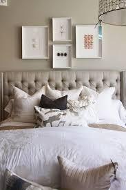 Bed Decor Safetylightapp