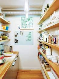 Open Kitchen Shelving Ideas by Kitchen Shelving Ideas Uk Kitchen Shelving Ideas To Organize The