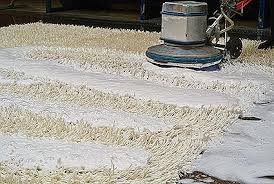 Area Rug Cleaners Area Rug Cleaning In Sheridan And Buffalo Wyoming