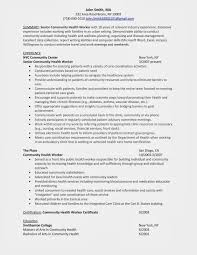 Planner Resume Wellness Coordinator Resume Free Resume Example And Writing Download