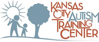 kcatc gala kansas city autism training center