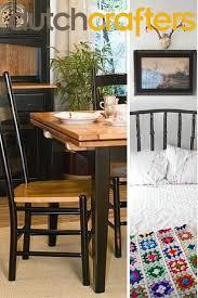 145 best log cabin furniture images on pinterest log cabin