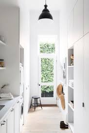 201 best laundry room images on pinterest laundry rooms laundry